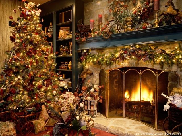 christmas-tree-decorations-wedding-tree