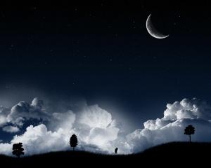 beautiful-midnight_1280x1024_14400