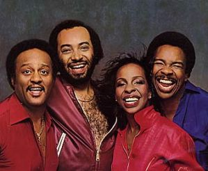 Gladys+Knight++The+Pips