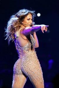 Jennifer-Lopez_sining6