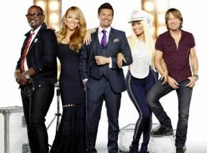 New-American-Idol-group-shot--1028801208842012887