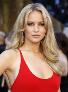 190258-jennifer-lawrence