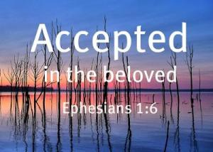 accepted-by-god-just-as-i-am-21620018