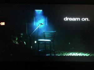 DREAMON-title