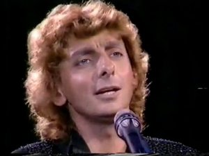 eGVkNDN4MTI=_o_barry-manilow---weekend-in-new-england