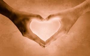 heart_hand_love_hd