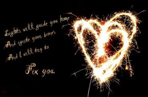 coldplay-fix-you-heart-lights-sparklers-Favim_com-182193