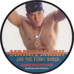 marky-mark-and-the-funky-bunch-good-vibrations-featuring-loletta-holloway-1991