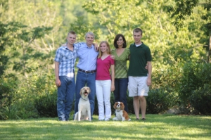 Portman-Family-PhotoB
