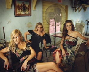 Dixie+Chicks