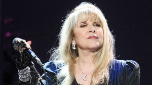 gty_stevie_nicks_dm_121010_wblog