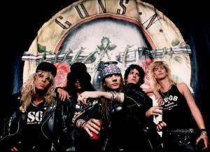 Guns-n-Roses-guns-n-roses-589484_655_475