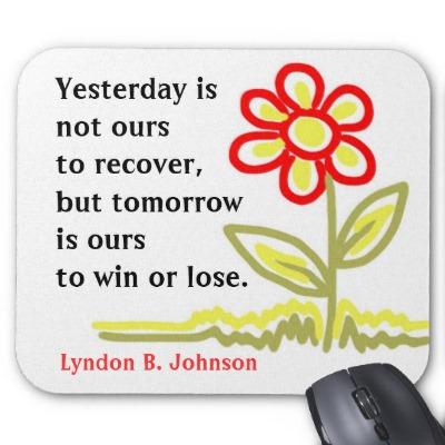 motivational_words_of_wisdom_mousepad-p144009208975610801trak_400