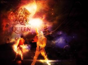 Queen-queen-2985458-1024-768