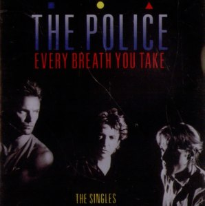 The-Police-Every-Breath-You-540098