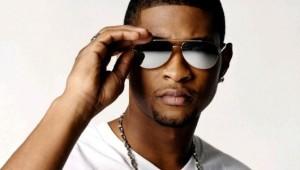 Usher-usher-26794327-1024-768-635x360