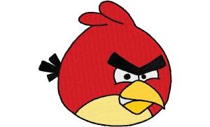 angry%20bird%201