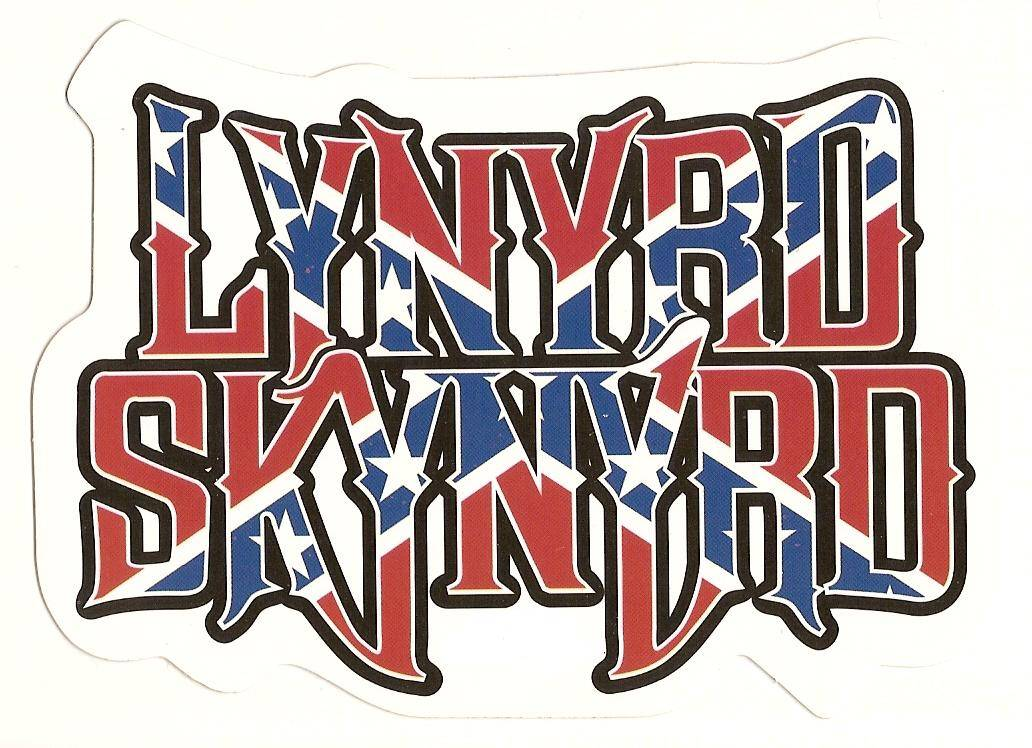 life s playlist simple man by lynyrd skynyrd notes from. Black Bedroom Furniture Sets. Home Design Ideas