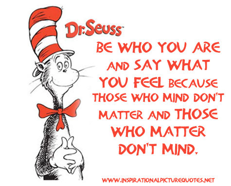dr-seuss-be-who-you-are