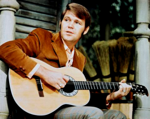 Glen+Campbell+better+version