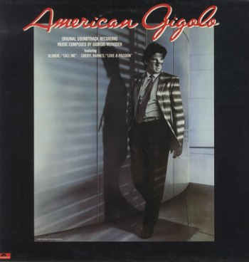 Original-Soundtrack-American-Gigolo-521864