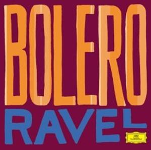 RavelBolero