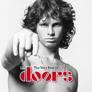 The-Very-Best-of-The-Doors
