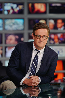 Joe_Scarborough_on_Morning_Joe_set