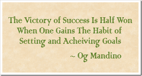og-mandino-goals-quote_thumb