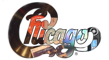 chicago-logo-news_jpg_436x242_crop_upscale_q85