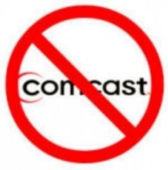 comcast-sucks