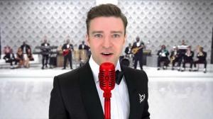 Justin-Timberlake-2013