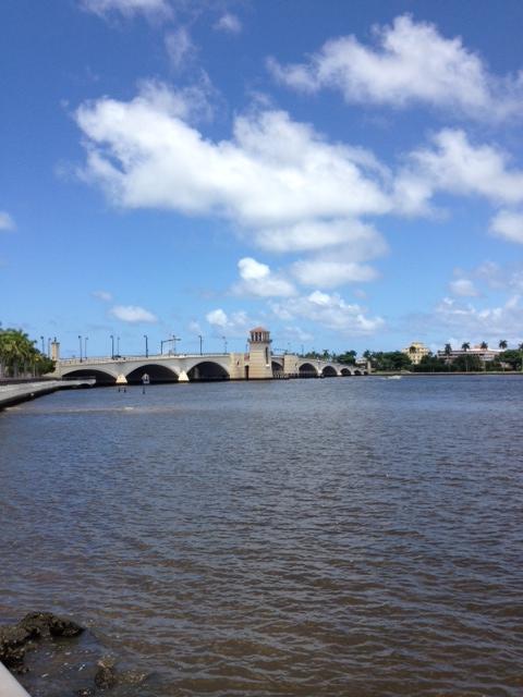 Pb Bridge