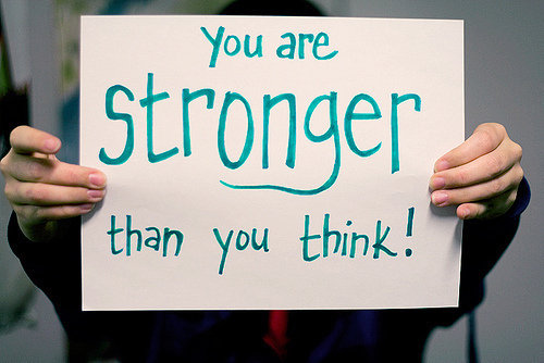 you-are-stronger-than-you-think-inspirational-quote
