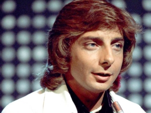 barry%20manilow%2070s