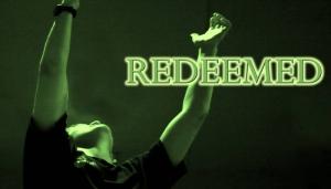 Redeemed_400x700