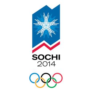 WinterOlympics2014Logo