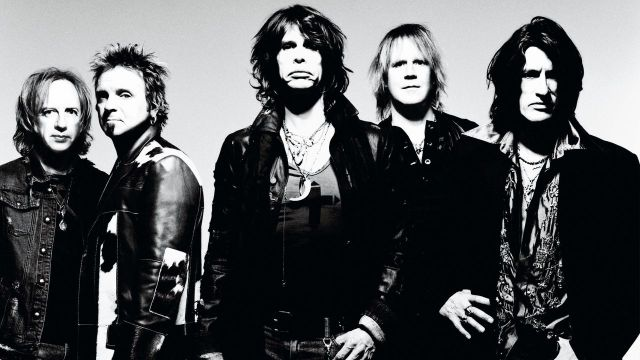 Aerosmith13