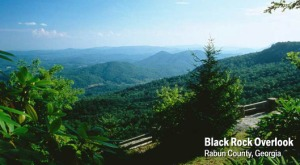 black_rock_overlook1