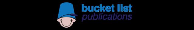 bucketlistcolourlogo_no-background_4004