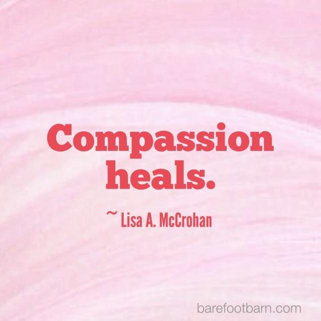 compassion-heals