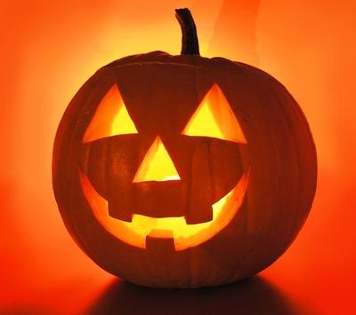 halloween-pumpkin-2