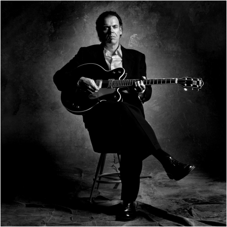 john-hiatt-coming-to-slc039s-intimate-state-room-27075