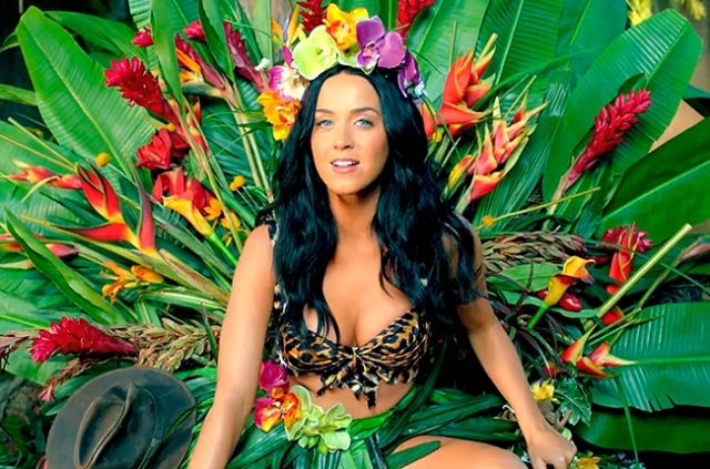 katy-perry-roar-video-650-430