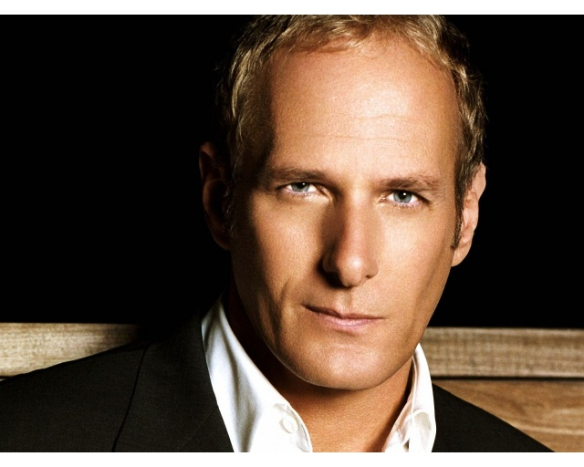 michael_bolton_wallpaper_3-1280x1024