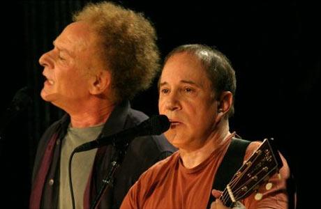Simon++Garfunkel+SeG