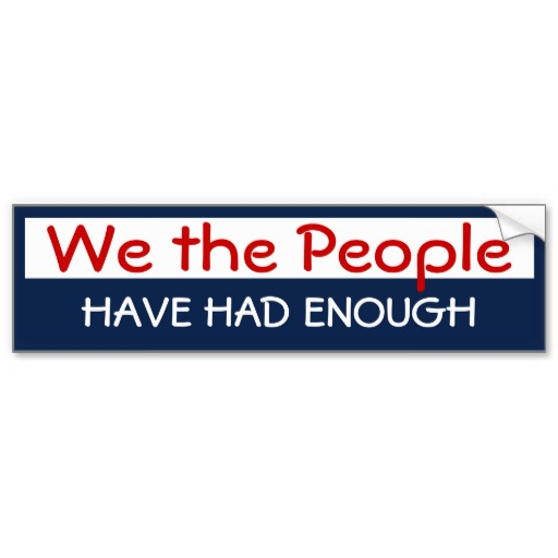we_the_people_bumper_stickers-rf28b9afbeed34fdfbb1764b89910e9a6_v9wht_8byvr_512