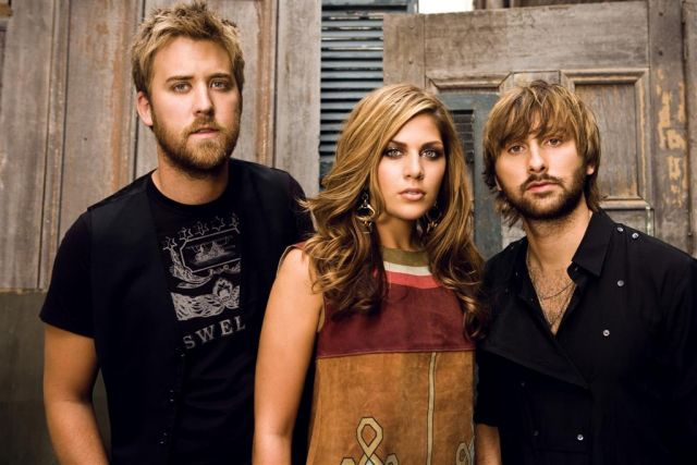 Lady-Antebellum-Tour