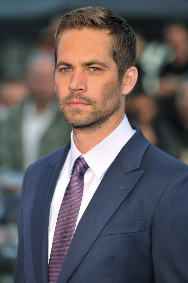 paul-walker-uk-premiere-fast-and-furious-6-01