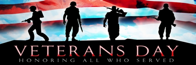 VeteransDay_20131